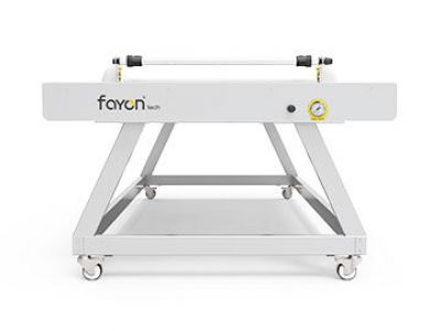FAYON Smart Table